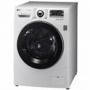 ReWM repair washing machines